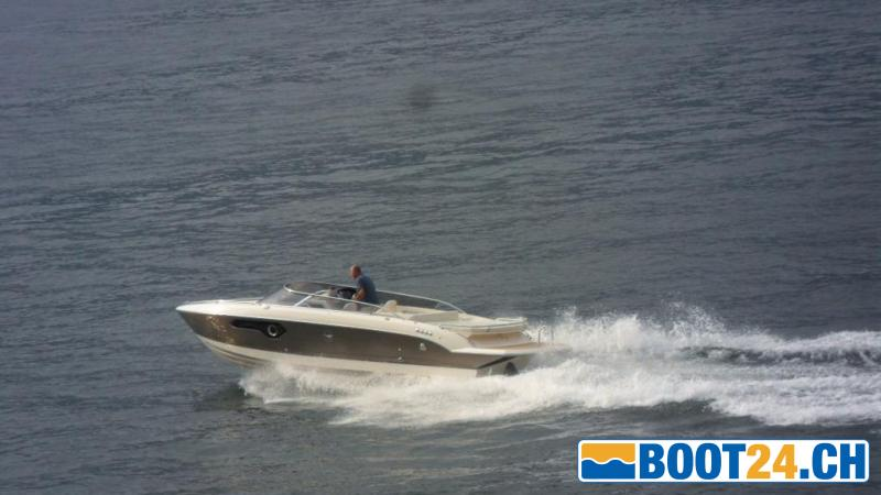 <b>Airon 28 AMX</b><br/>Windy 29 Coho