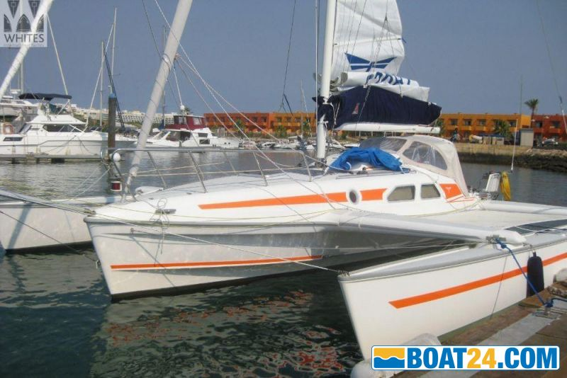 <b>Dragonfly 920</b><br/>starboard view