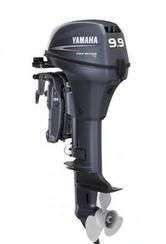 Yamaha Ft9.9 Lel