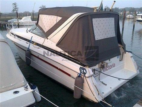 Wellcraft Monaco 30