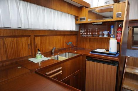 Storebro Royal Cruiser 40 Biscay