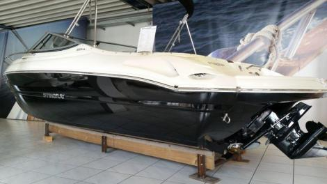 Stingray 225 CR (B)