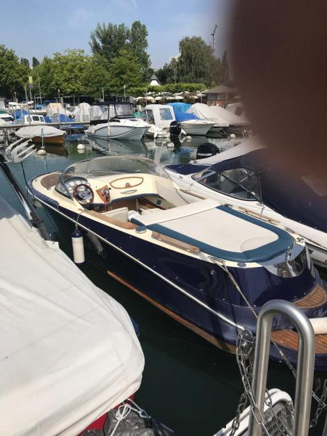Guernesey Classic 20