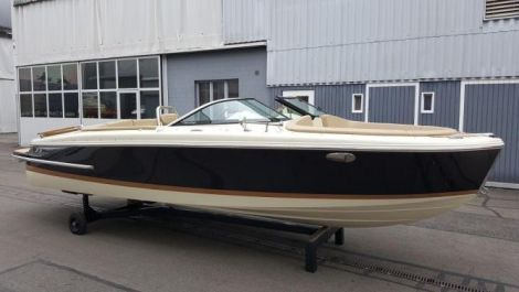 Chris Craft Carina 21 / Nuova