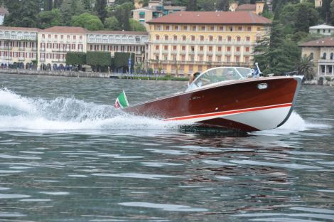 Riva Super Florida Nr. 730