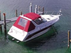 Chaparral Signature 31