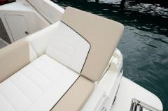 Bayliner 742R Cuddy Cabin 2019