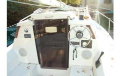 Sunhorse Yachting 25diesel 21 Ps