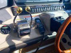 Sea Ray SunDancer 395