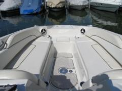 Sea Ray 260 SD Sundeck