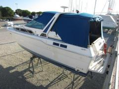 Sea Ray 300 We- Diesel-Wellenantrieb