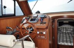 Viking Marin 34 FLY