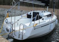 Dalpol Phobos 24,5 New Modell For 2018