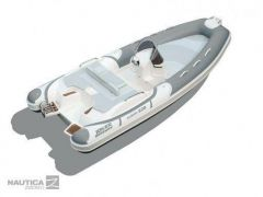 Jokerboat Wide 520 (Nuovo)
