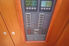 Etap 1100 Ac/serious Offer Requested!