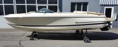 Chris Craft Carina 21 / Nuova / con posto barca