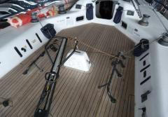 Corby Yachts Corby 38