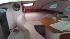 Bond Yachts MC 30