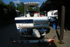 Seaswirl Striper 2150