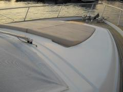 VZ Cantiere Nautico 64 fly