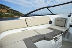Bayliner VR5 CU Aussenborder Version
