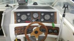 Cranchi Clipper 25