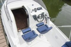Aqua Royal 550 Cruiser