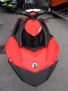 Sea-Doo Spark 3 UP -Special Sale