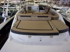 Sea Ray 250 SSE