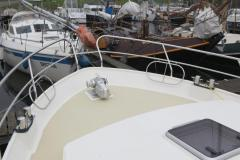 Noblesse Yachts 38 Xl