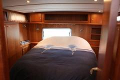 Noblesse Yachts 38