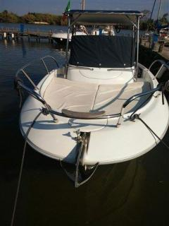 Sessa Key Largo 25