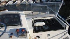 Bertram Yacht 37' Convertible