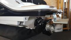 Sea Ray 250 Sunsport SSE
