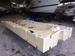 Easy Dock Port Jetski/Williams Lift