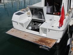 Jeanneau Merry Fisher 755 Marlin IB