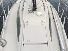 Yachting F Jouet 27 BV L MF CAB