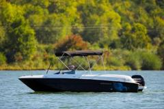 Bayliner Element E7