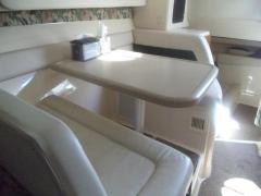 Wellcraft Martinique 3000