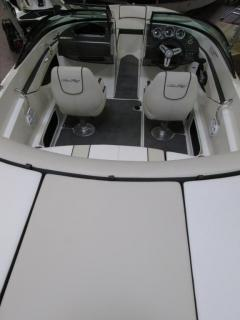 Sea Ray 190 SPE - Sommer Sale - Bodensee-
