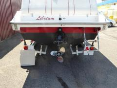 Chris Craft 225 Limited