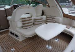 Sea Ray 415 Sundancer