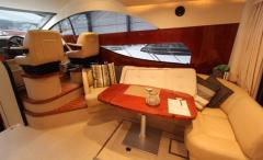 Fairline Phantom 46
