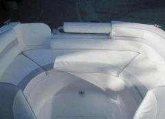 Drago Boats 601 DC