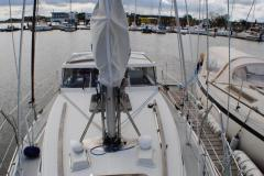 LM Boats LM 28