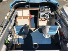 Sea Ray Sorrento 24