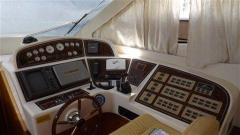Raffaelli Compass Rose 15 M