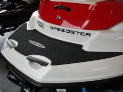 Sea-Doo Speedster 150 - Tower, 255PS