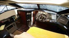 Marquis Yachts Marquis 420 SC