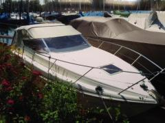 Fairline Targa Sportboot